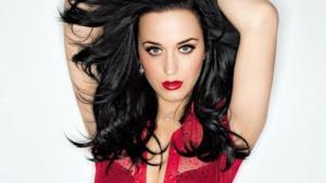 Katy Perry hot su GQ - Febbraio 2014