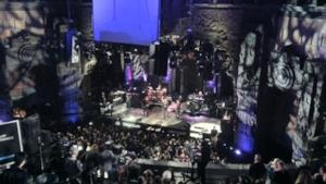 David Lynch cura il concerto in streaming dei Duran Duran