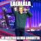 Lalalala  Ve mostro la mia linguetta
