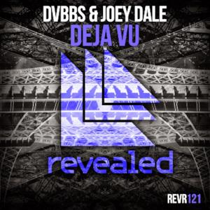 Déjà Vu - Single