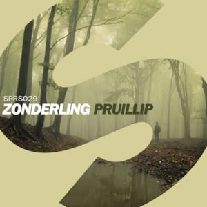 Pruillip - Single