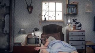 I migliori video musicali in stop motion: perché a noi piace strano