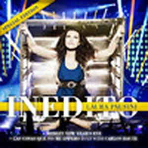Inedito (Special Edition) [Booklet Version]