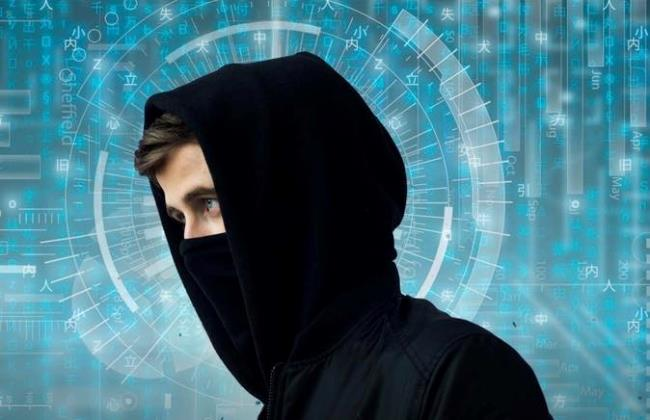 Alan Walker in tour nel 2017
