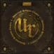Universal Religion - Chapter 5 (Unmixed)