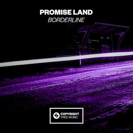 Borderline - Single