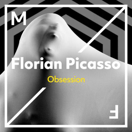 Obsession - Single