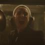 Sinéad O'Connor - Band Aid 30