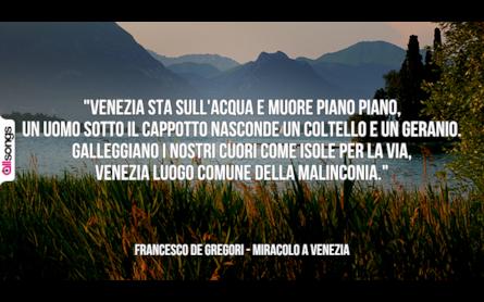 Frasi Canzoni Francesco De Gregori.Francesco De Gregori Le Migliori Frasi Dei Testi Delle Canzoni