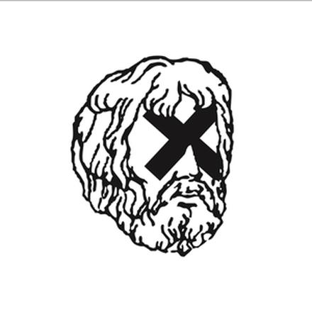 Hivern Remixes - EP