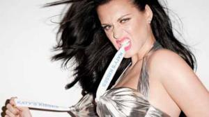 Katy Perry per Rolling Stone