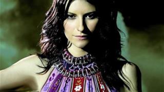 Concerti Laura Pausini 2011, undici live fra Milano e Roma