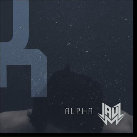 Alpha - Single