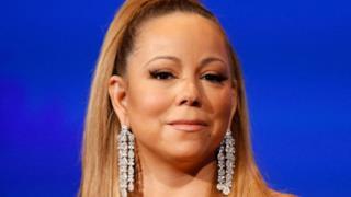 Mariah Carey, esce a maggio 2015 il nuovo album per la Epic Records