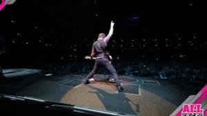 Bruce Springsteen a Napoli, concerto evento dell'anno?