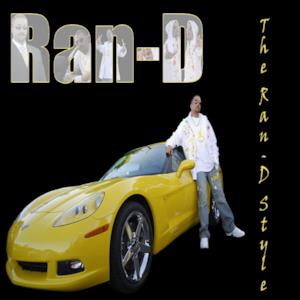 The Ran-D Style