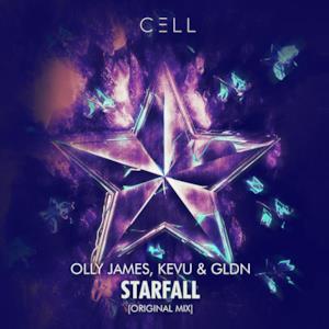 Starfall - Single