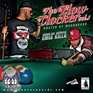 The Flow Clocker Vol.1