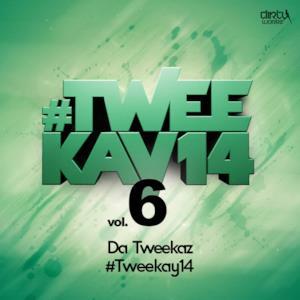 #Tweekay14 - Single
