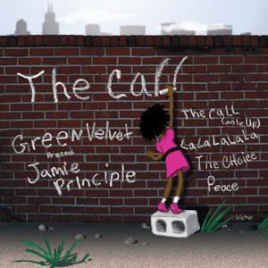 The Call - EP