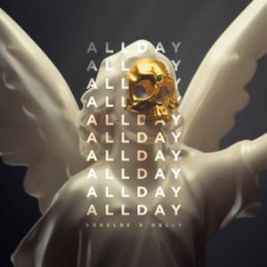 Allday - Single