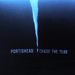 Chase the Tear - Single