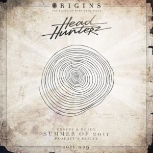 Summer Of 2011 - Single