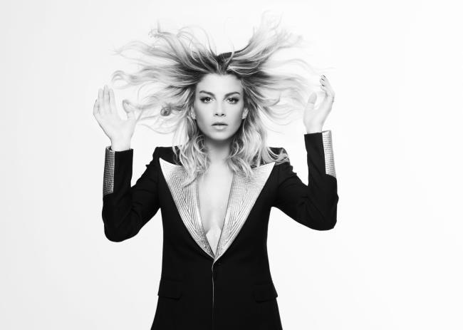 Emma - Spotify