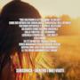 Subsonica: le migliori frasi delle canzoni