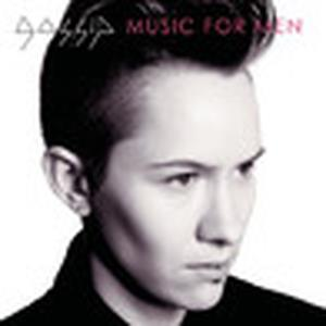 Music for Men (Bonus Track Version)