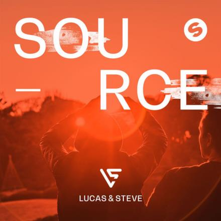 Source - Single