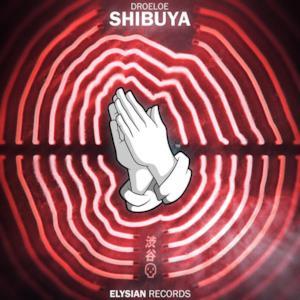 Shibuya - Single