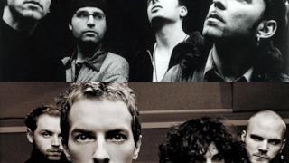 Coldplay & Ti Pi Cal