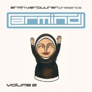 Armin Van Buuren Presents Armind, Vol. 5