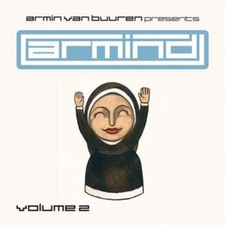 Armin Van Buuren Presents Armind, Vol. 5