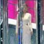 Elisabetta Canalis Belen Rodriguez seconda serata festival Sanremo 2011 - 11