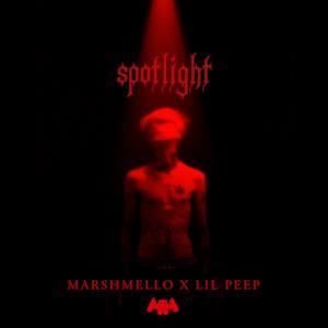 Spotlight - Single