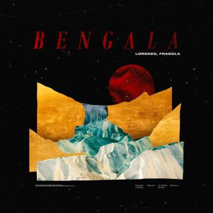 Bengala - Single