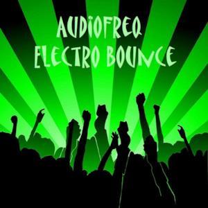 Electro Bounce - Single