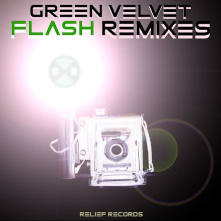 Flash 2010 Remixes