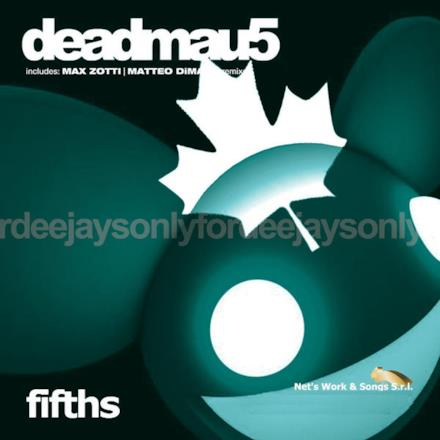 Fifths - Single