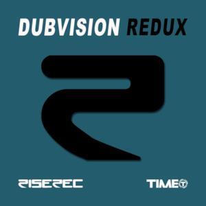 Redux - Single
