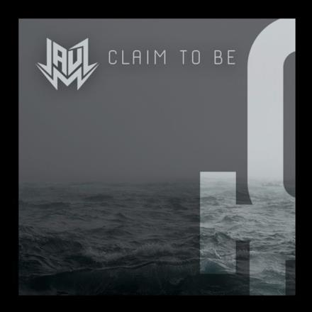 Claim to Be - Single