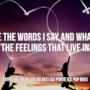 Eiffel 65: le migliori frasi dei testi delle canzoni