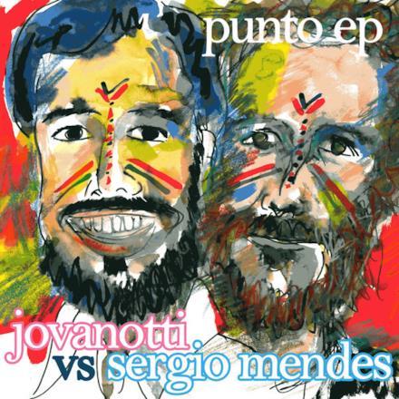 Punto - EP