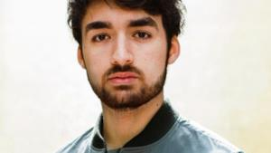 Oliver Heldens All We Know