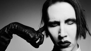 Marilyn Manson fotografato col papà da Terry Richardson (gallery)
