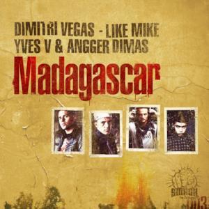 Madagascar - Single