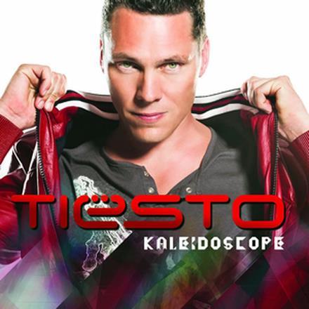 Kaleidoscope (Remixed) [Deluxe Edition]
