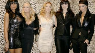 Spice Girls: un nuovo album con 60 inediti?
